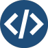 W3codegenerator